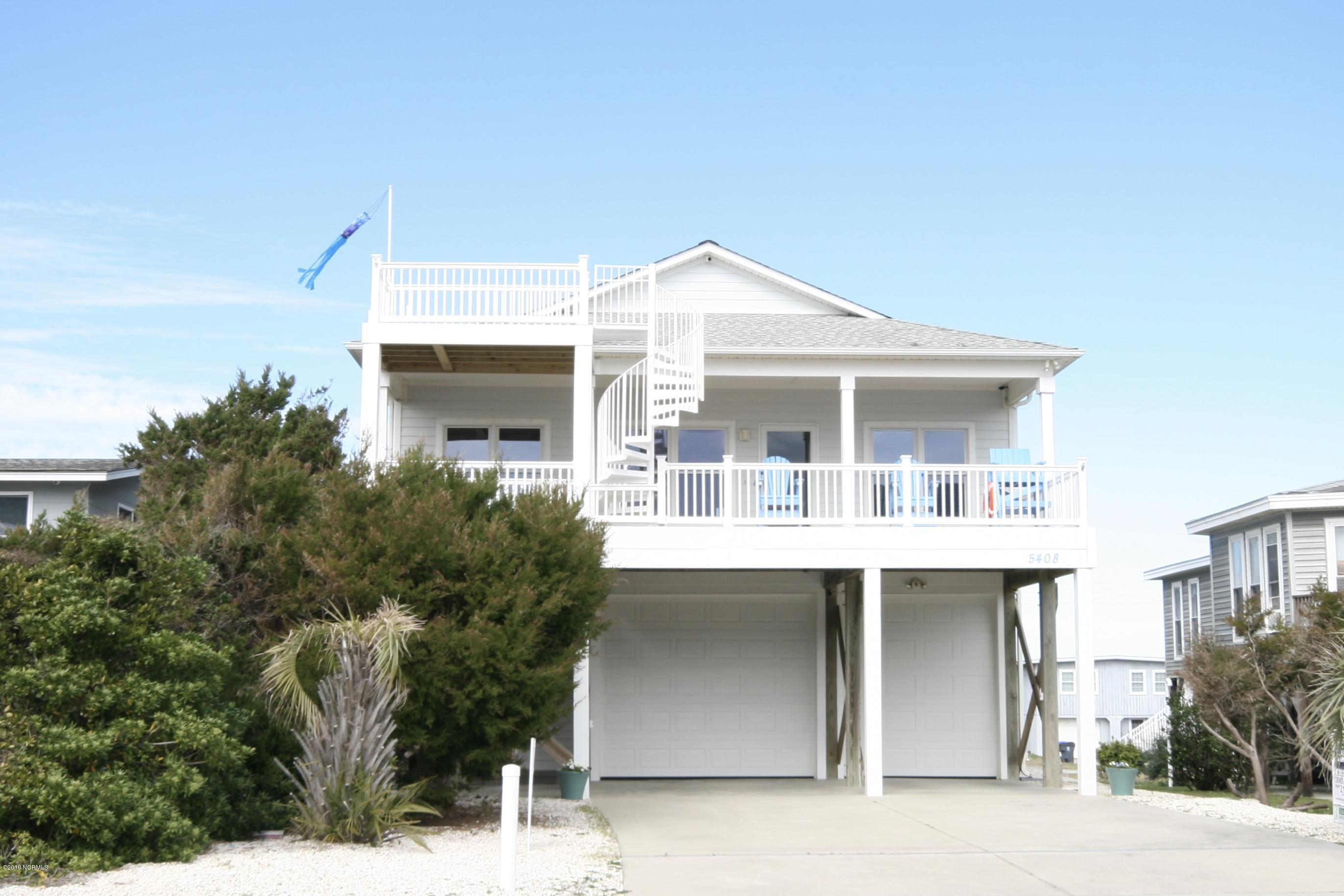 RE/MAX at the Beach - MLS Number: 100151788