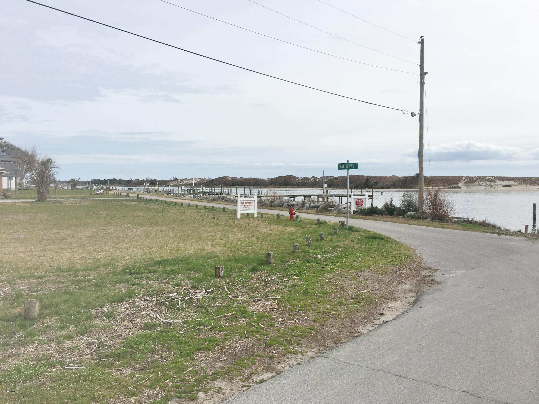 108 Hill Street, Cedar Point, North Carolina 28584, ,Residential land,For sale,Hill,100152463