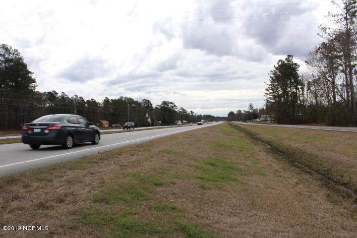 4721 Us Highway 70, New Bern, North Carolina 28562, ,For sale,Us Highway 70,100152336