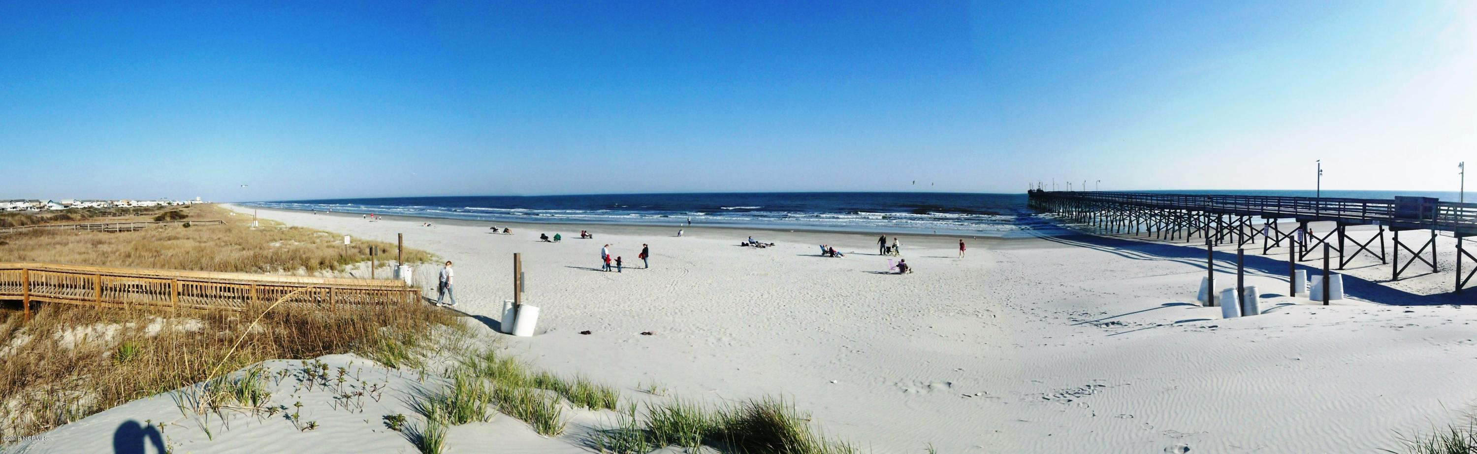 RE/MAX at the Beach - MLS Number: 100152761