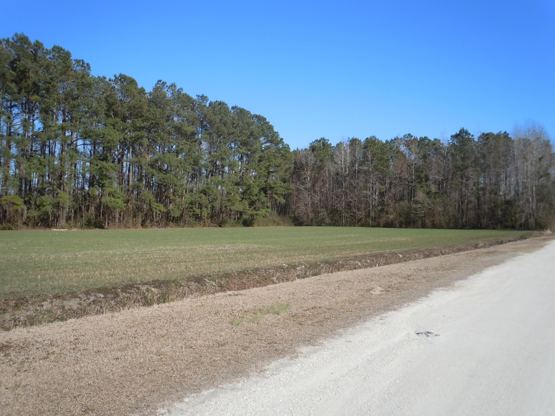 Carolina Plantations Real Estate - MLS Number: 100152399