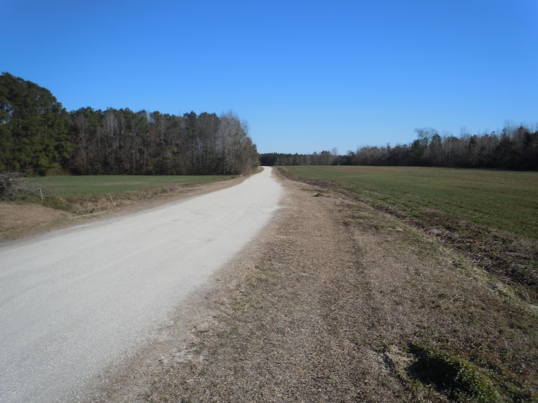 Carolina Plantations Real Estate - MLS Number: 100152422