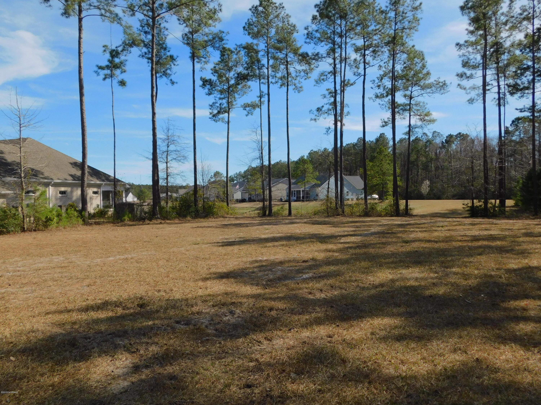 Carolina Plantations Real Estate - MLS Number: 100152745