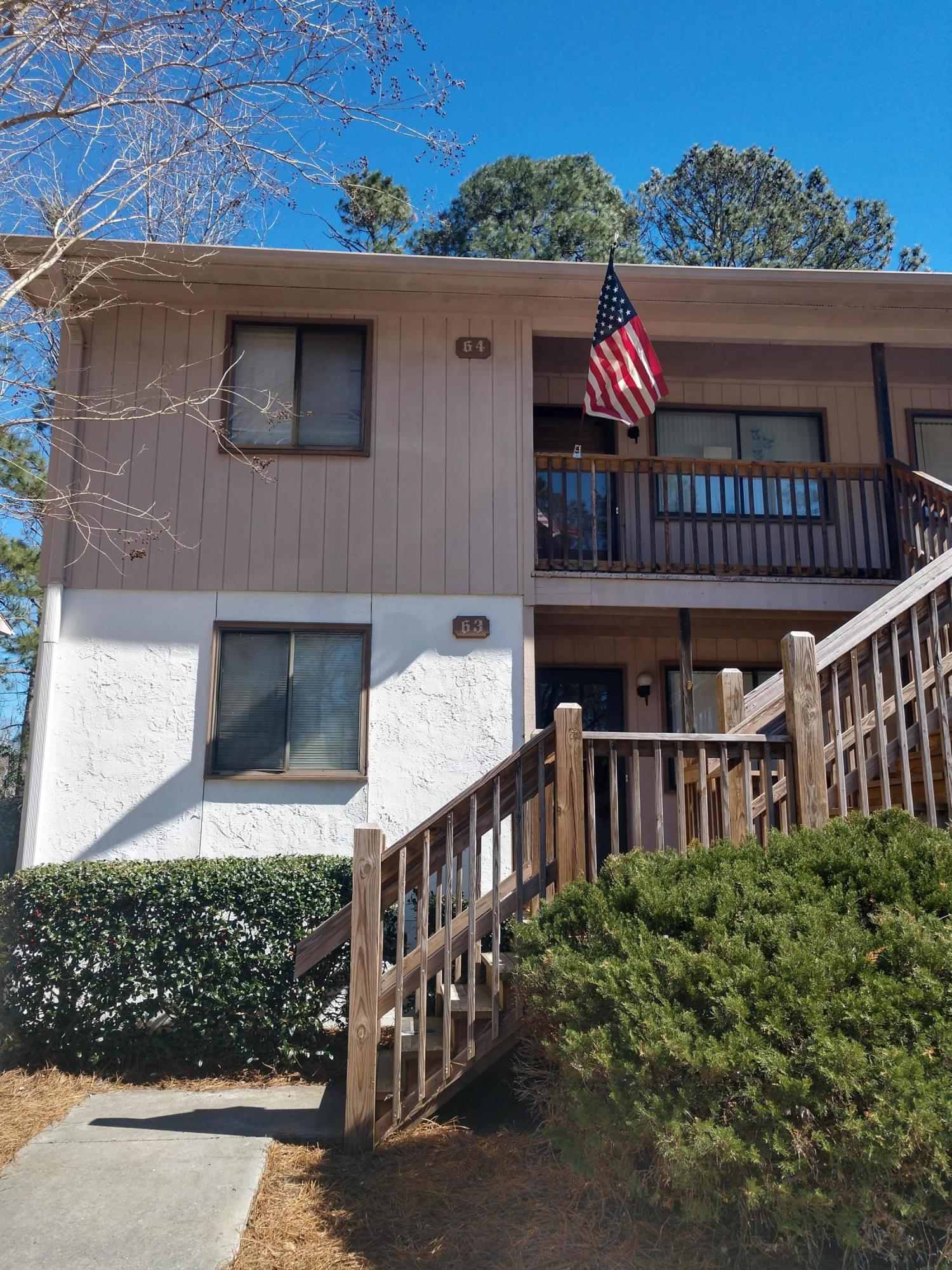 Carolina Plantations Real Estate - MLS Number: 100152451