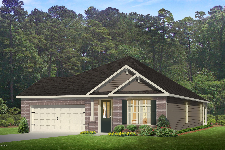 Sunset Properties - MLS Number: 100154371
