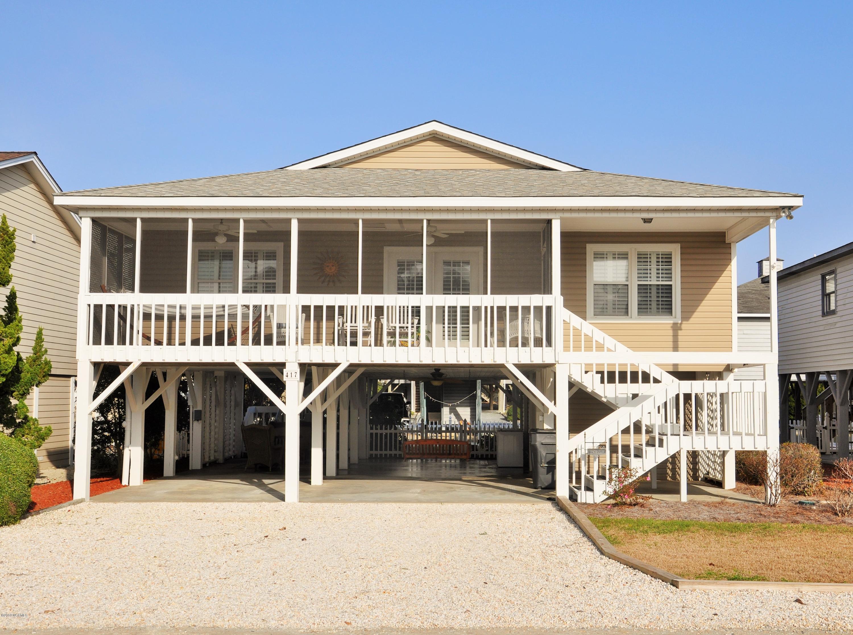 Sunset Properties - MLS Number: 100152841