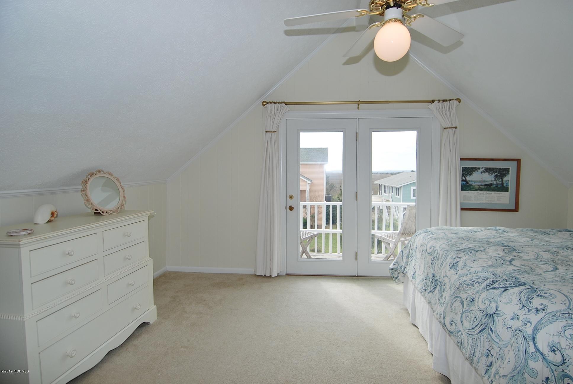 Sunset Properties - MLS Number: 100152616