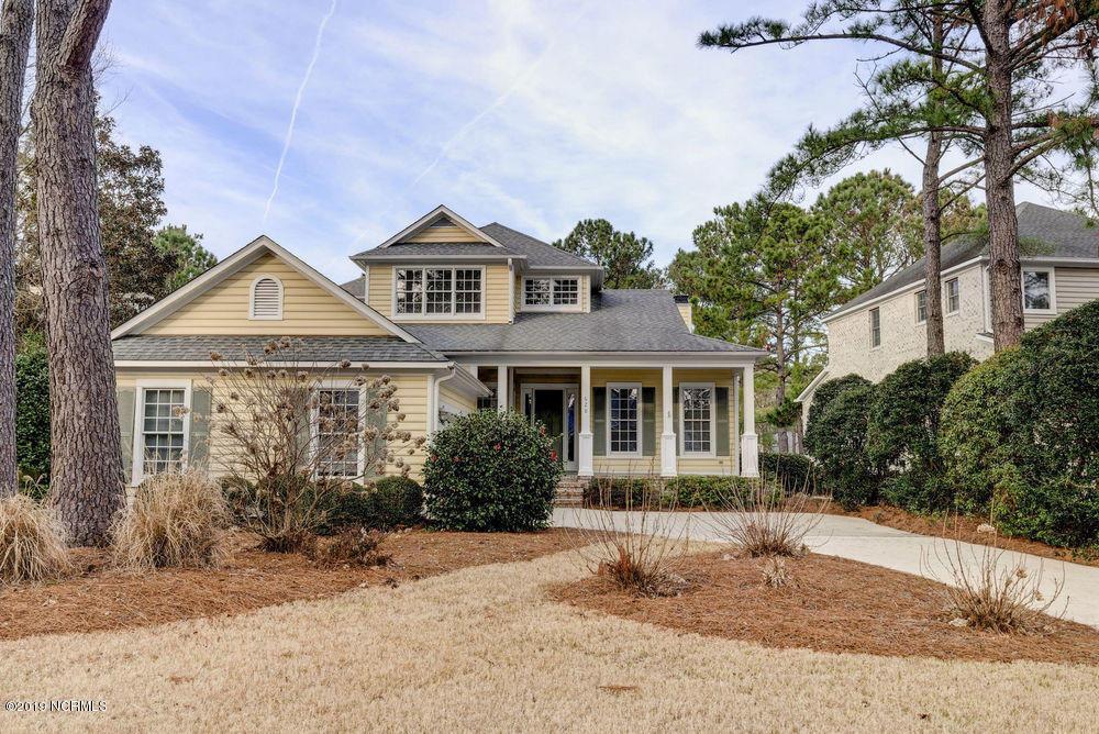 Carolina Plantations Real Estate - MLS Number: 100152171
