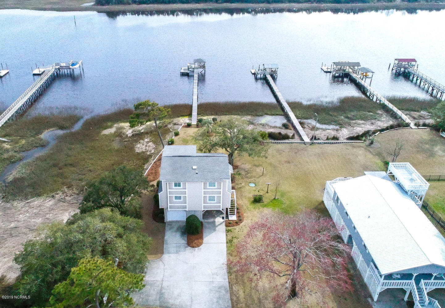Sunset Properties - MLS Number: 100152656