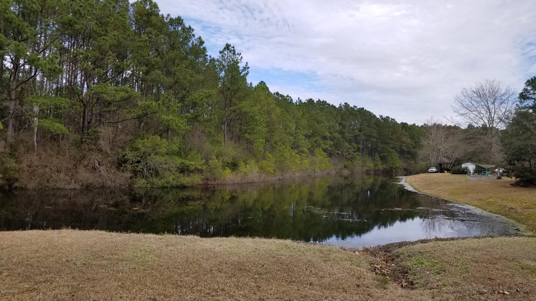 4305 Rounding Run Road, Shallotte, North Carolina 28470, ,Residential land,For sale,Rounding Run,100152829