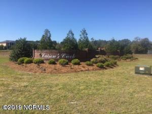 Carolina Plantations Real Estate - MLS Number: 100152914