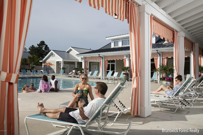 1376 Cross Water Circle, Leland, North Carolina 28451, ,Residential land,For sale,Cross Water,100144661