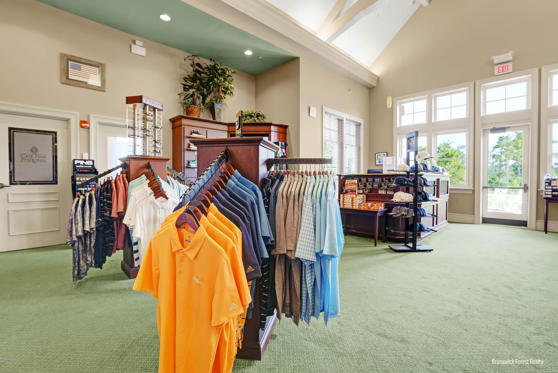 1364 Cross Water Circle, Leland, North Carolina 28451, ,Residential land,For sale,Cross Water,100144663