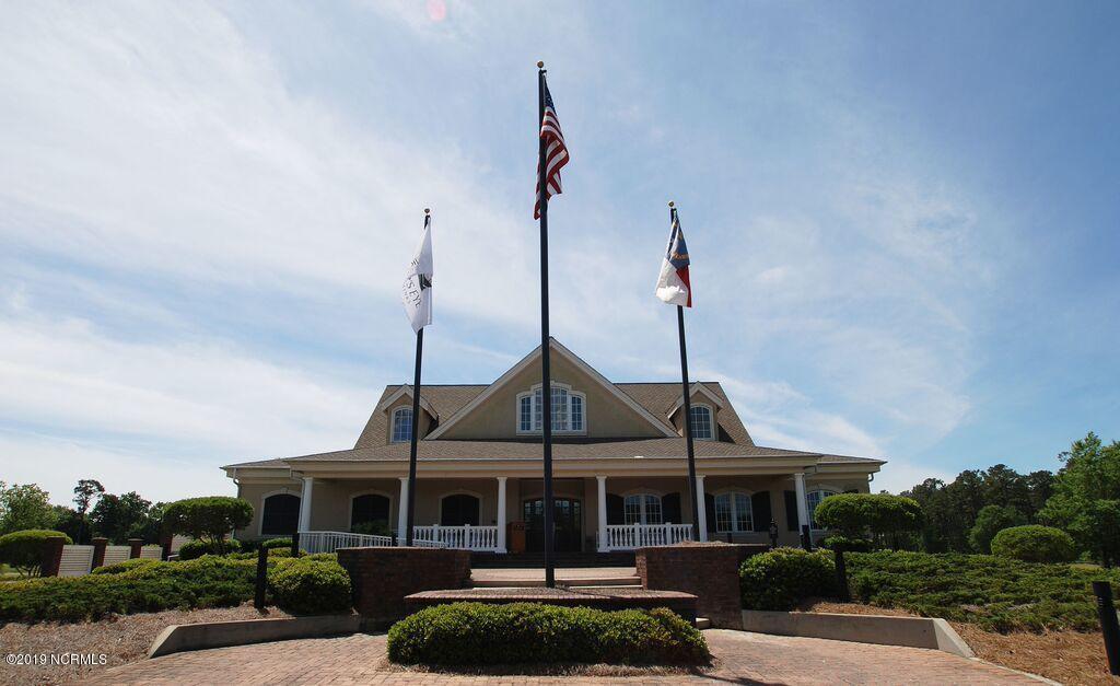 5846 Biltmore Place, Ocean Isle Beach, North Carolina 28469, ,Residential land,For sale,Biltmore,100153117