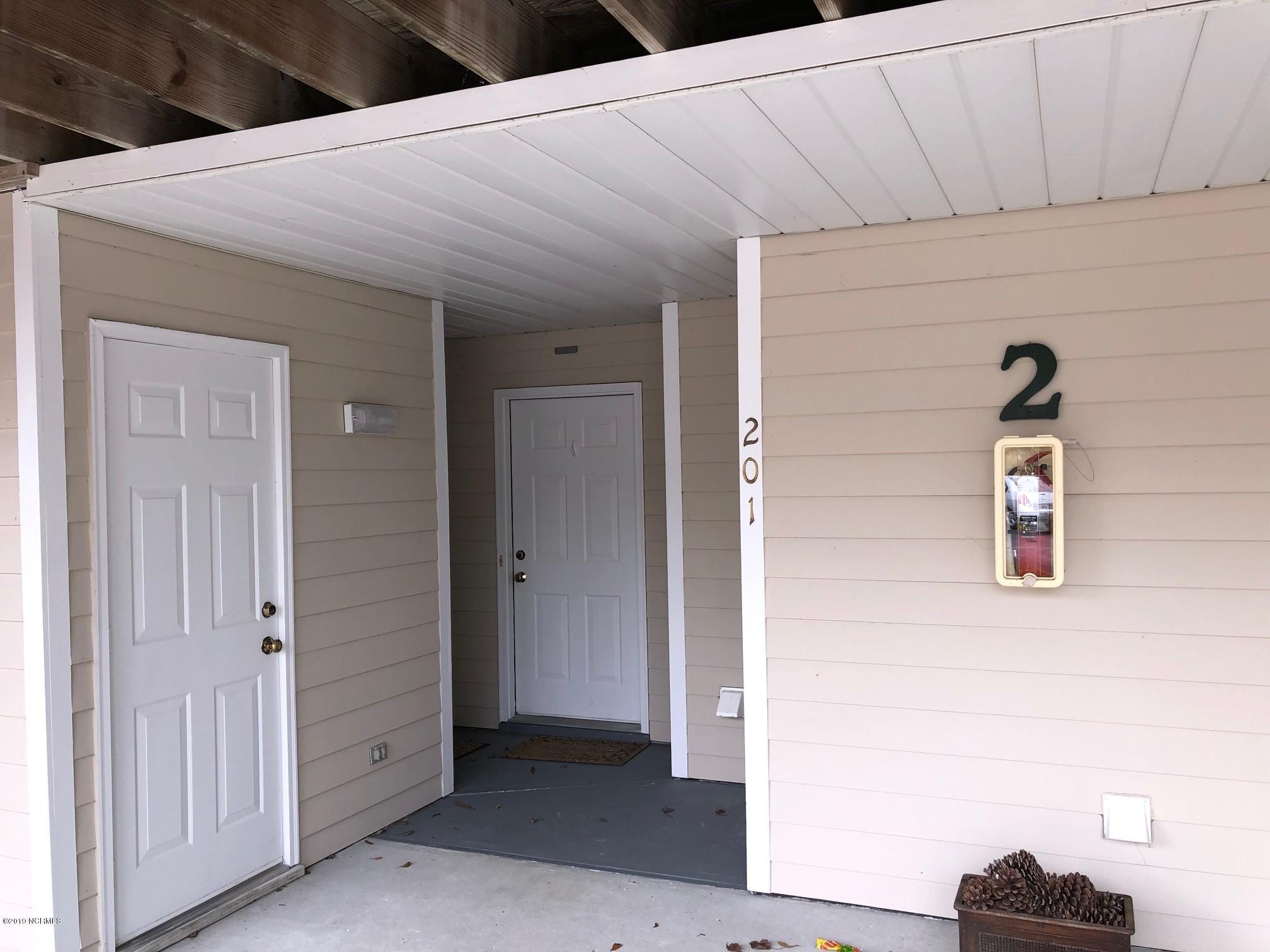Carolina Plantations Real Estate - MLS Number: 100153188