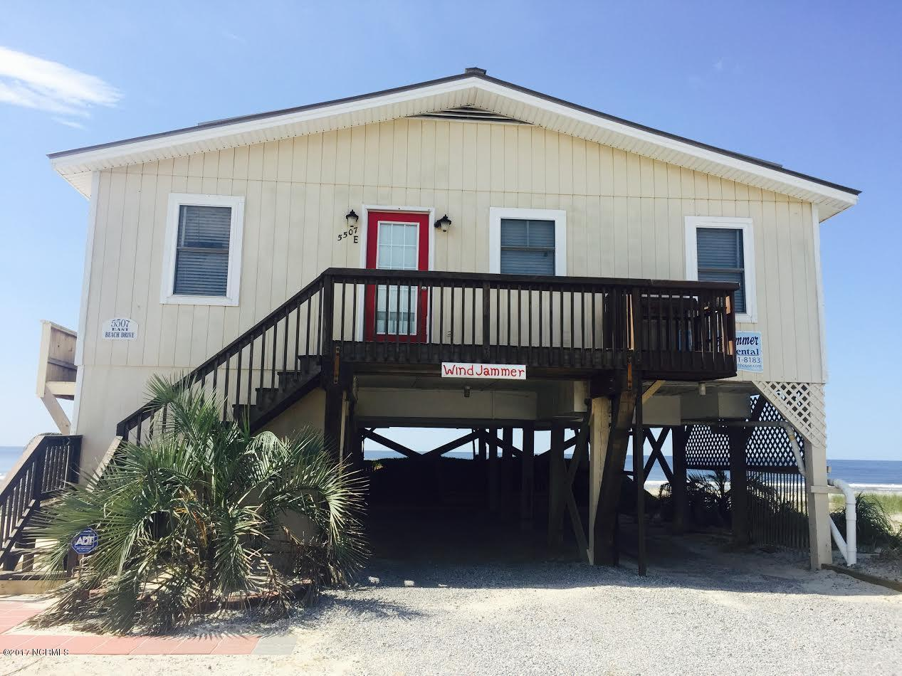 RE/MAX at the Beach - MLS Number: 100153190