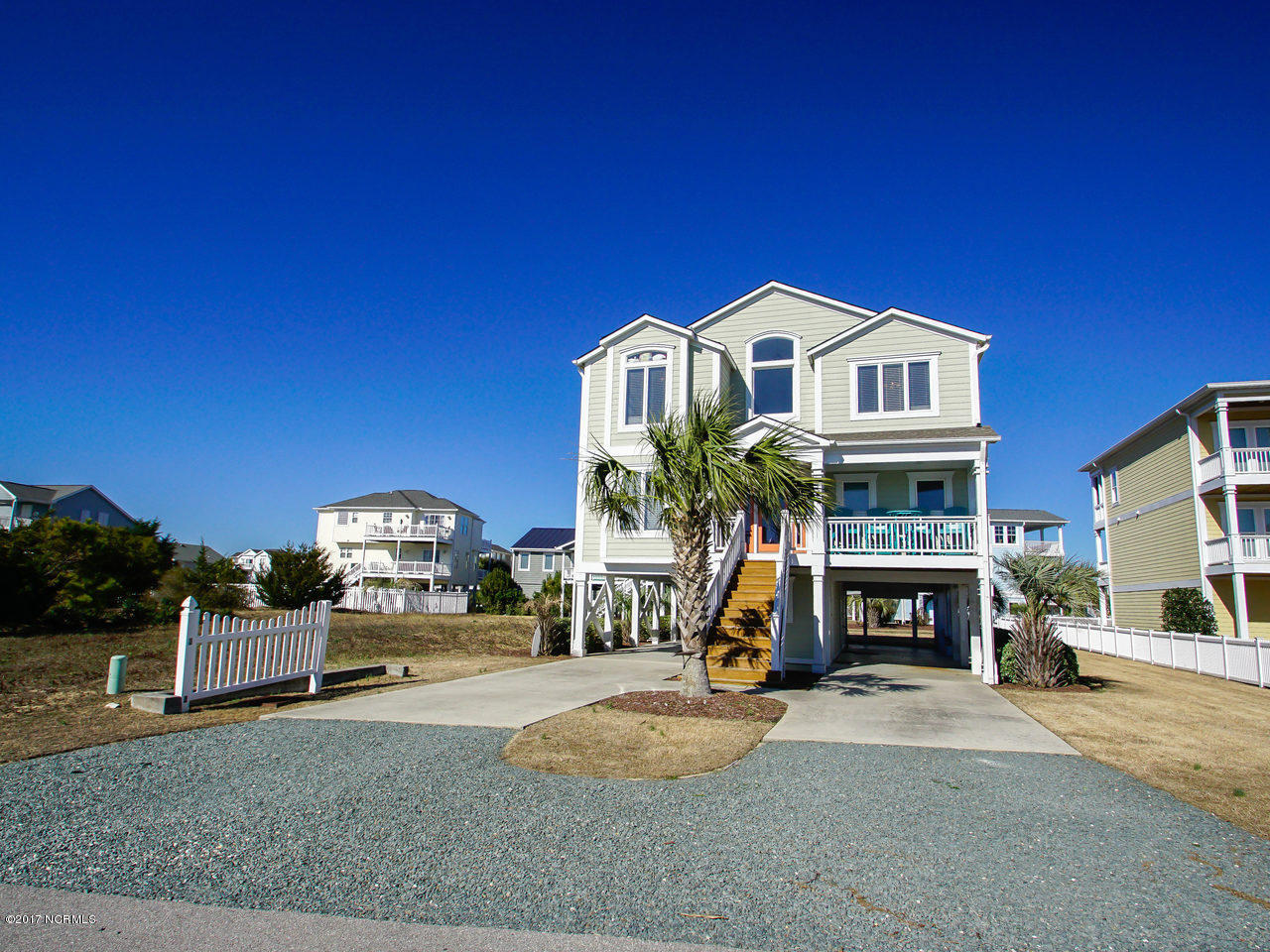 RE/MAX at the Beach - MLS Number: 100153196