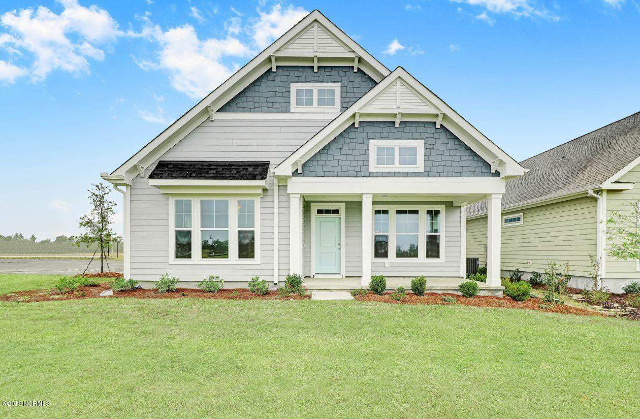 4763 Waves Pointe, Wilmington, North Carolina, 3 Bedrooms Bedrooms, 7 Rooms Rooms,2 BathroomsBathrooms,Single family residence,For sale,Waves Pointe,100140332