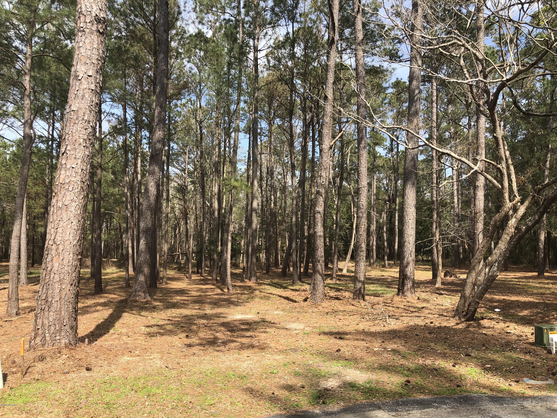 Carolina Plantations Real Estate - MLS Number: 100153284