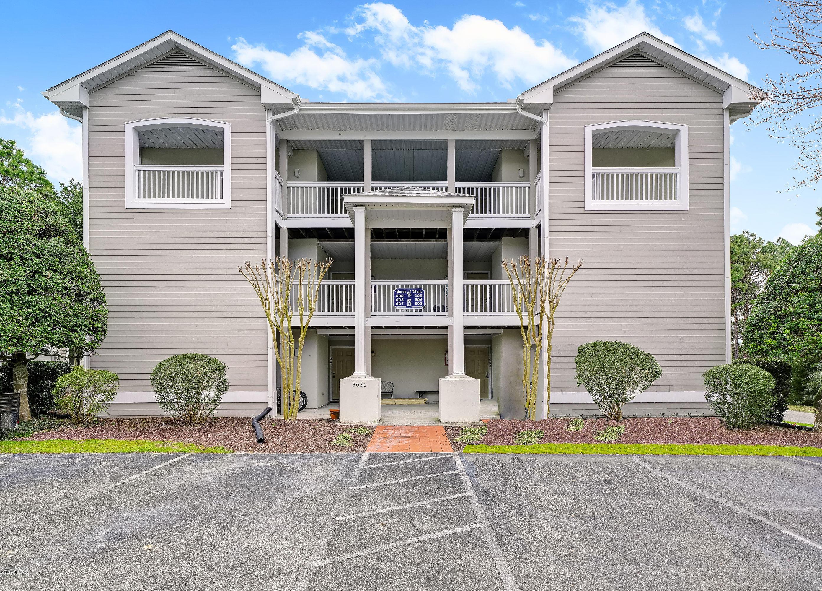 Carolina Plantations Real Estate - MLS Number: 100153397