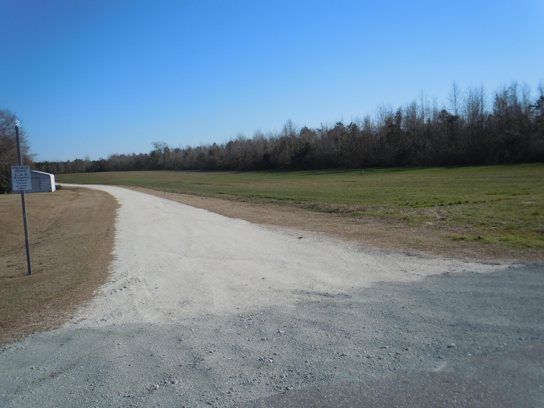 Carolina Plantations Real Estate - MLS Number: 100153434