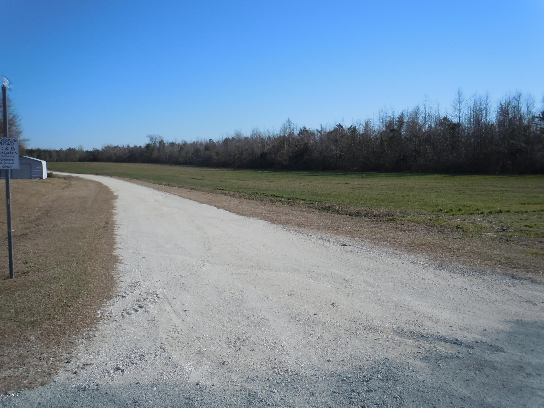 Carolina Plantations Real Estate - MLS Number: 100153441
