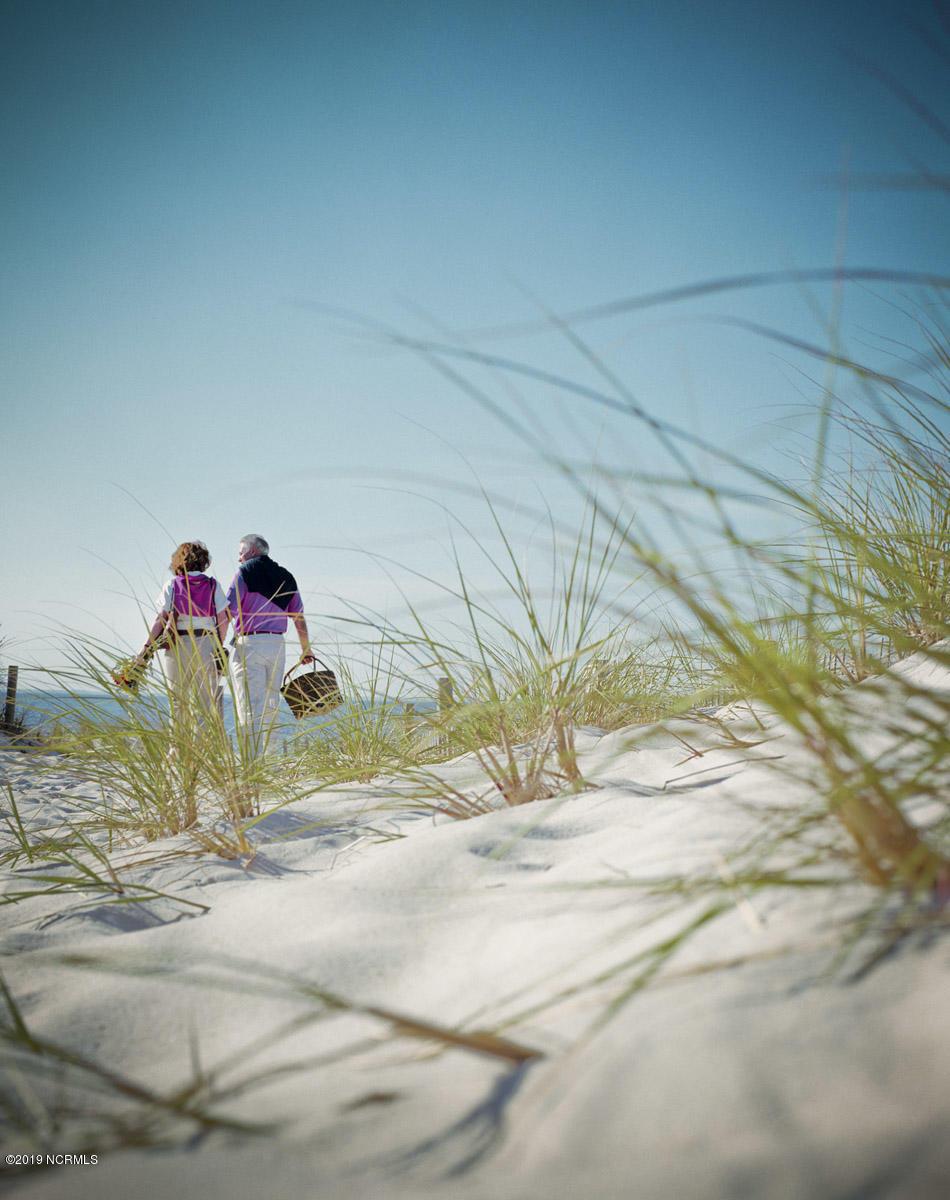 285 Sedgefield Place, Ocean Isle Beach, North Carolina 28469, ,Residential land,For sale,Sedgefield,100153529