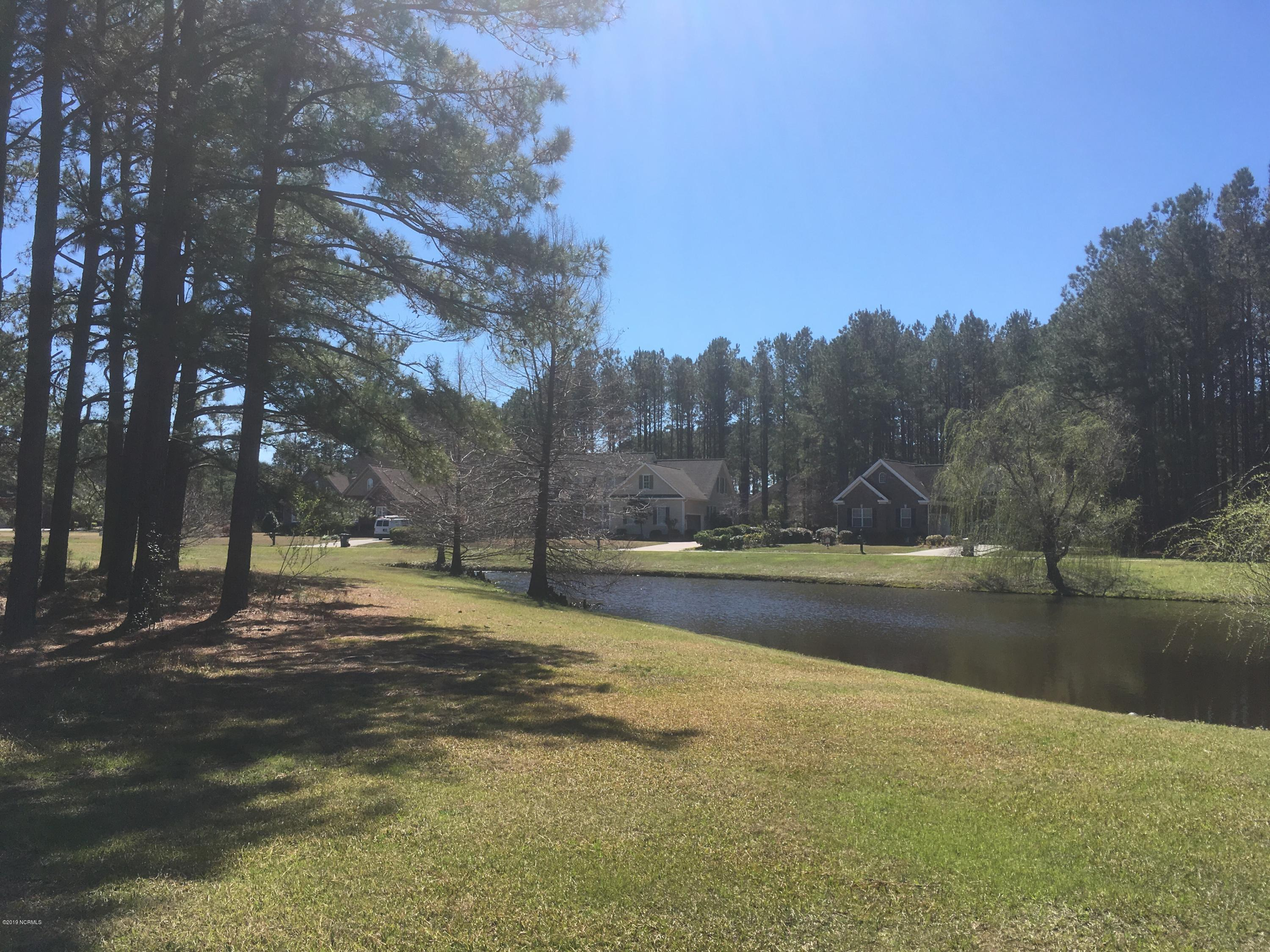 9281 Checkerberry Square, Calabash, North Carolina 28467, ,Residential land,For sale,Checkerberry,100151656