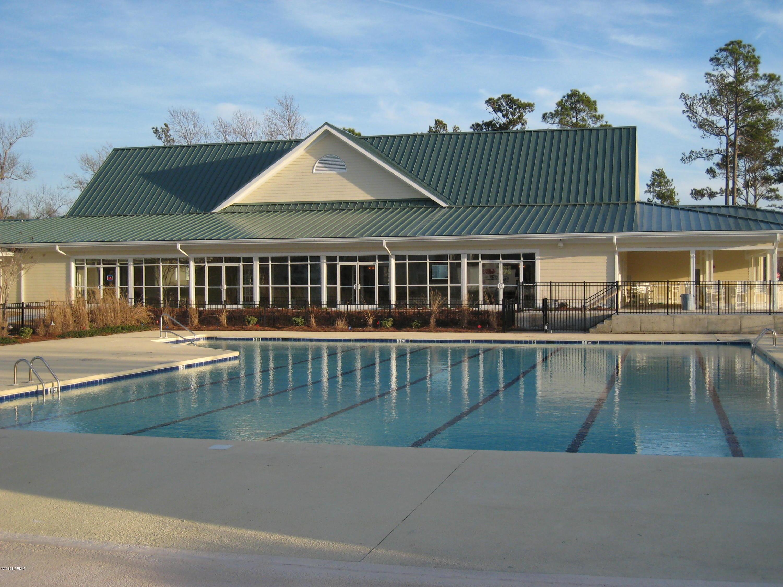 1619 Golfers Ridge Drive, Bolivia, North Carolina 28422, ,Wooded,For sale,Golfers Ridge,100153602