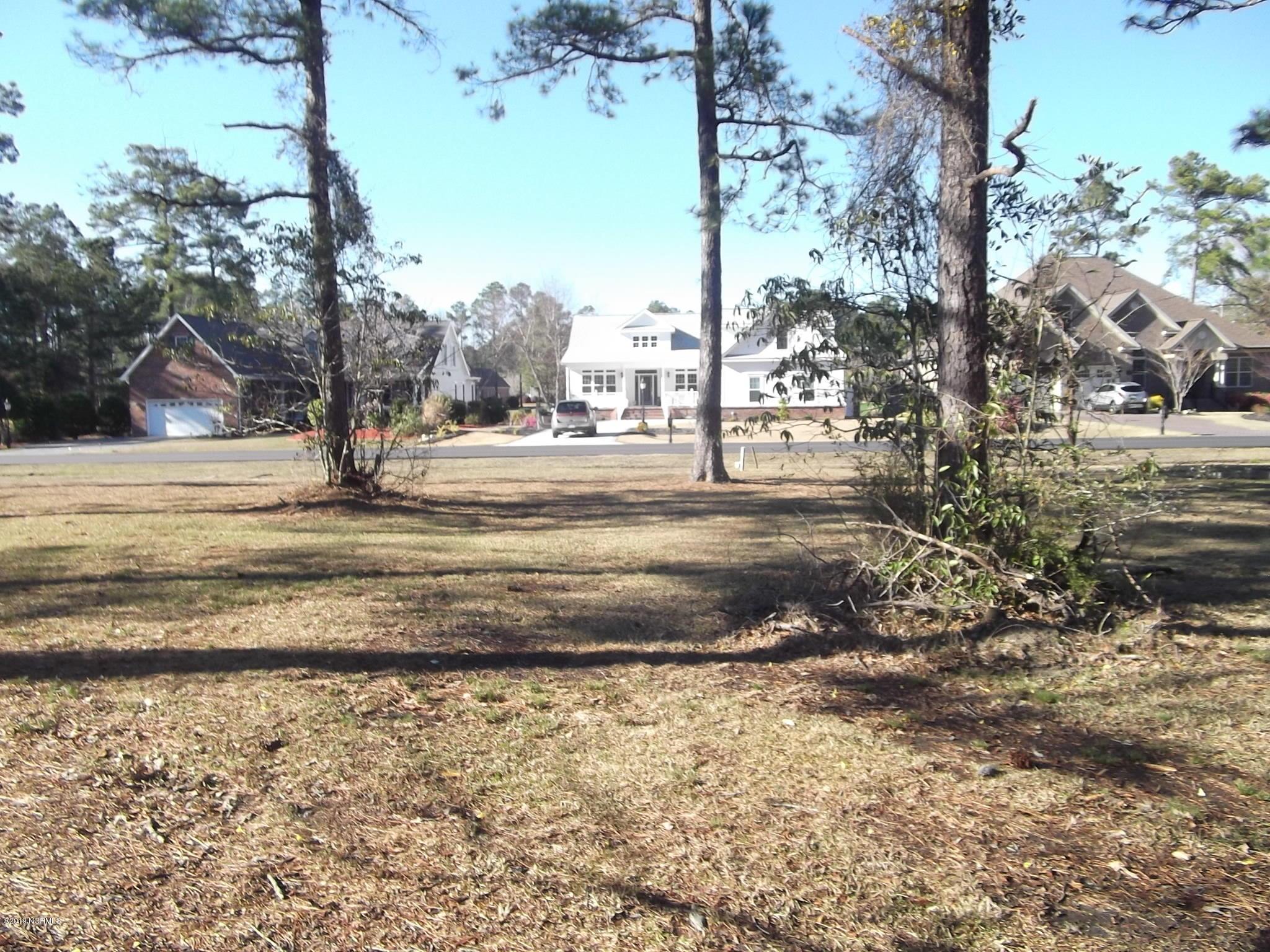 441 Middleton Drive, Calabash, North Carolina 28467, ,Residential land,For sale,Middleton,100153517