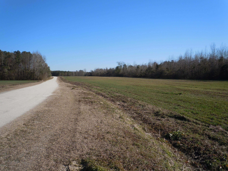 Carolina Plantations Real Estate - MLS Number: 100153647