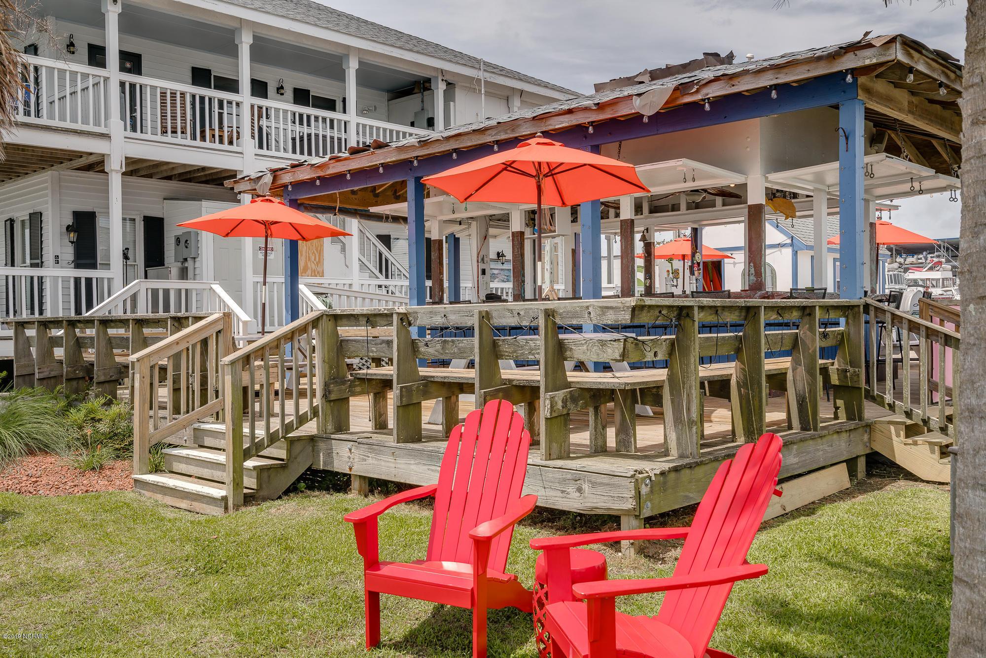 114 Town Creek Drive, Beaufort, North Carolina 28516, ,Wet,For sale,Town Creek,100153689