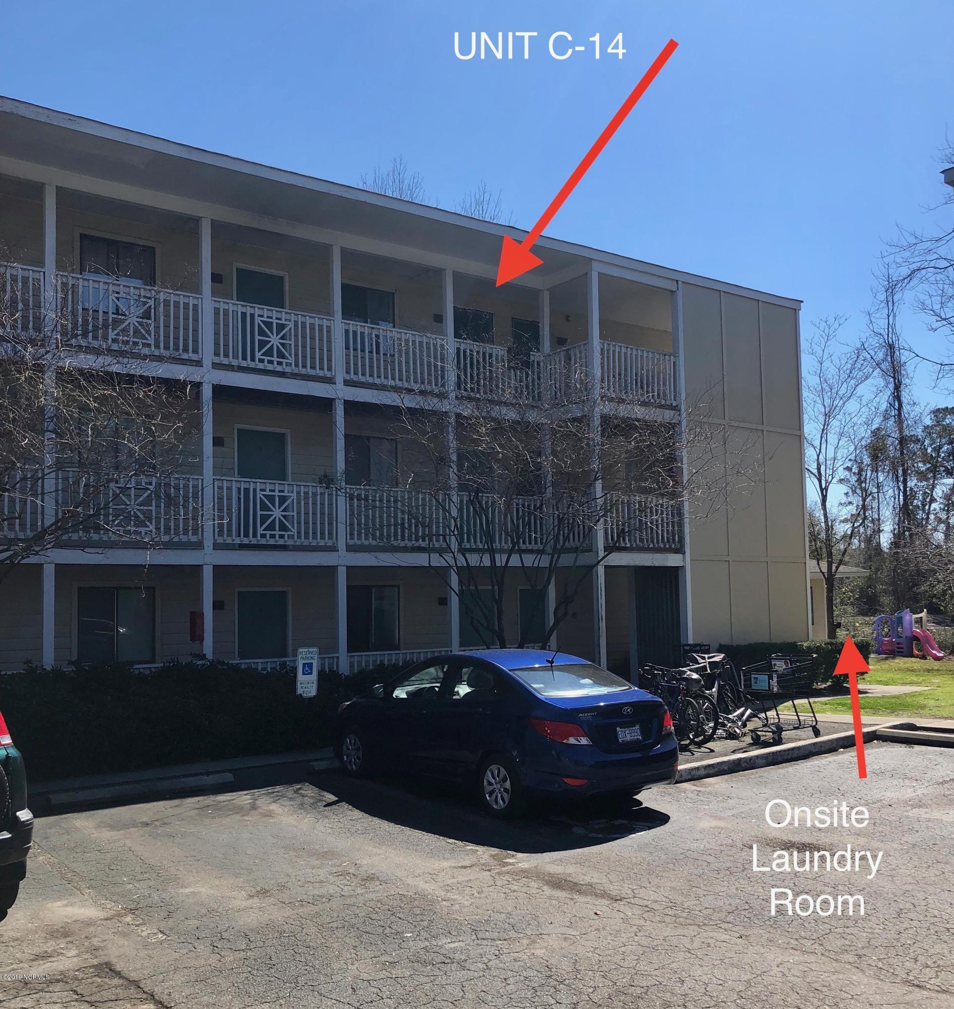 Carolina Plantations Real Estate - MLS Number: 100153795