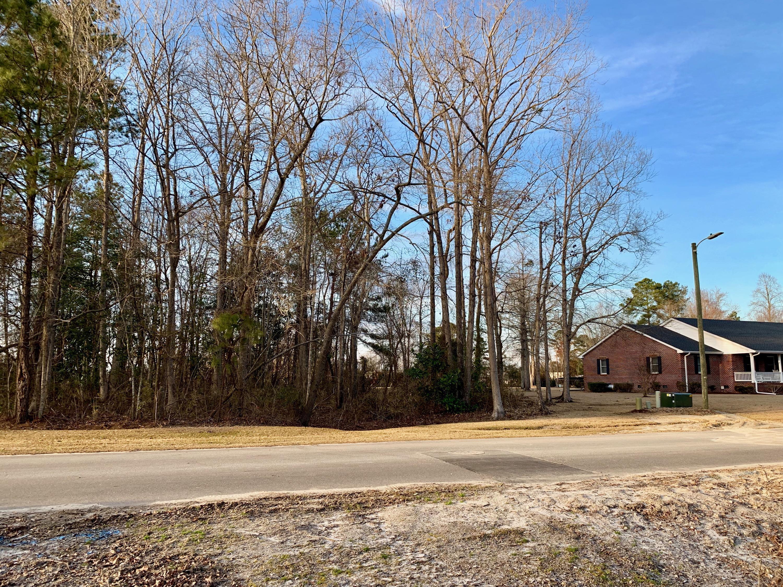 0 Robert Drive, Grifton, North Carolina 28530, ,Residential land,For sale,Robert,100153819