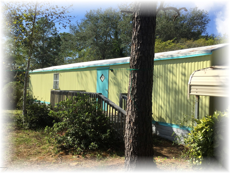 Carolina Plantations Real Estate - MLS Number: 100135414