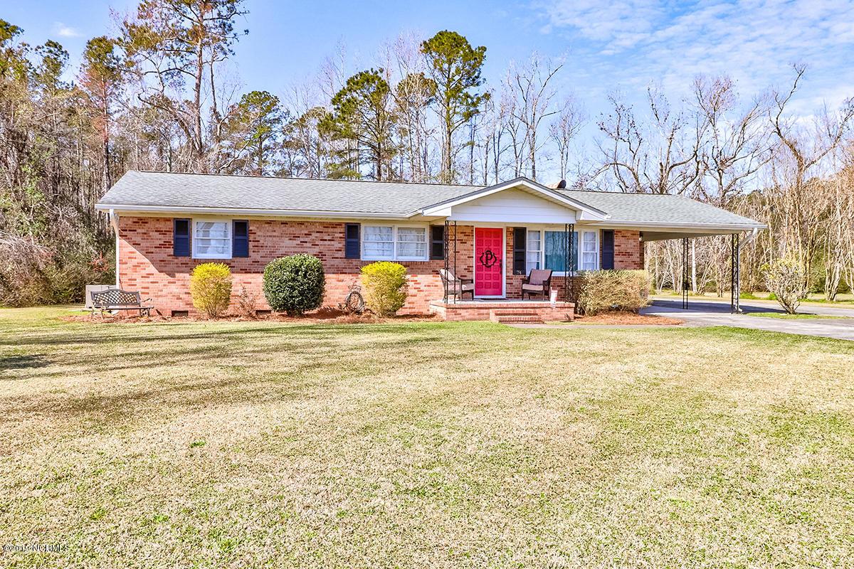 74 Holland Drive, Castle Hayne, North Carolina