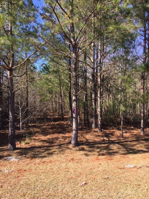 Carolina Plantations Real Estate - MLS Number: 100153907