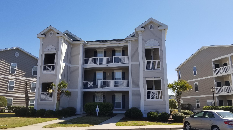 Carolina Plantations Real Estate - MLS Number: 100153931