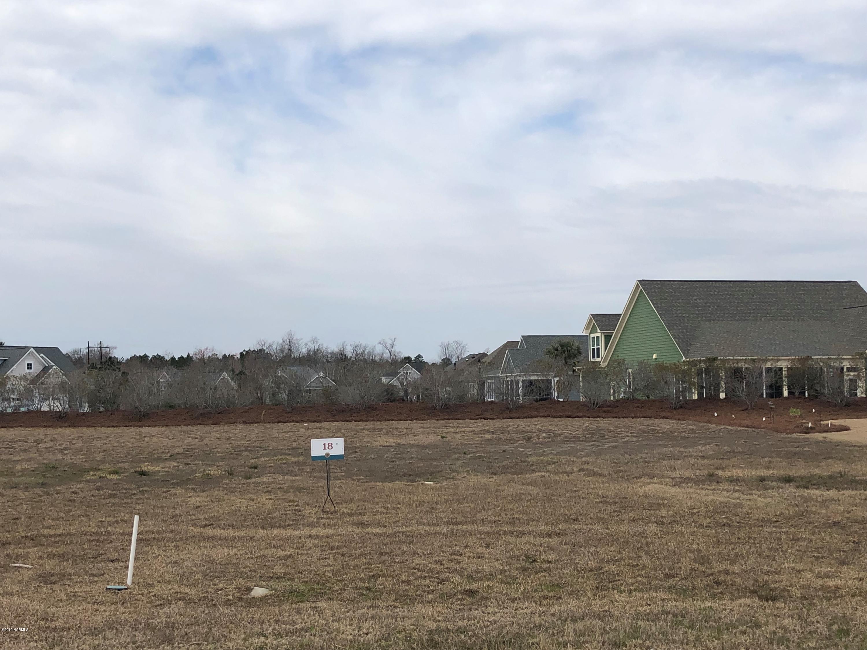 Carolina Plantations Real Estate - MLS Number: 100153933