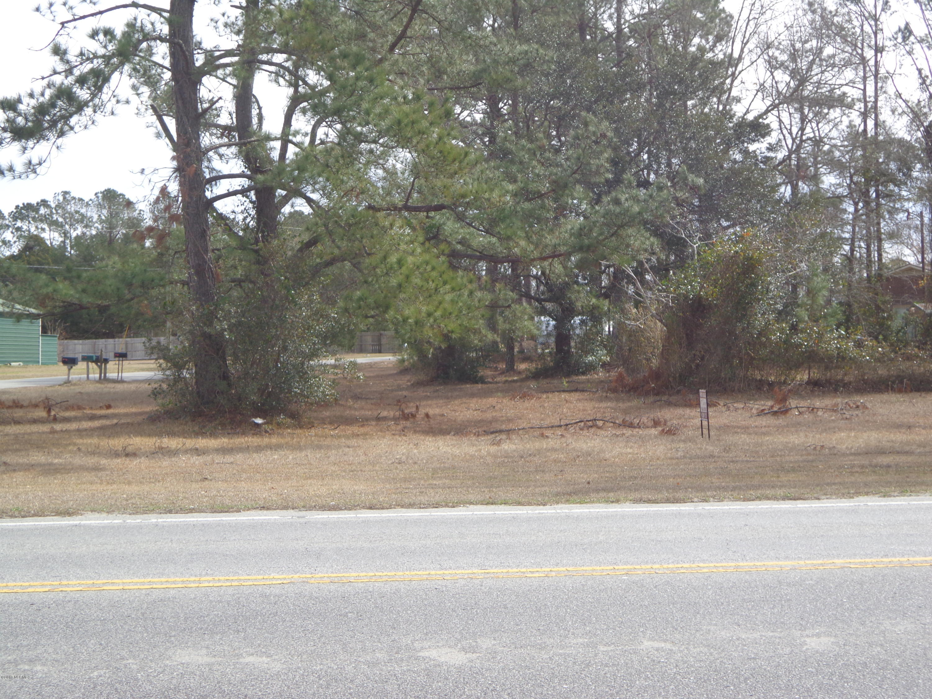 620 Nc Hwy 50, Holly Ridge, North Carolina 28445, ,Commercial/industrial,For sale,Nc Hwy 50,100153962