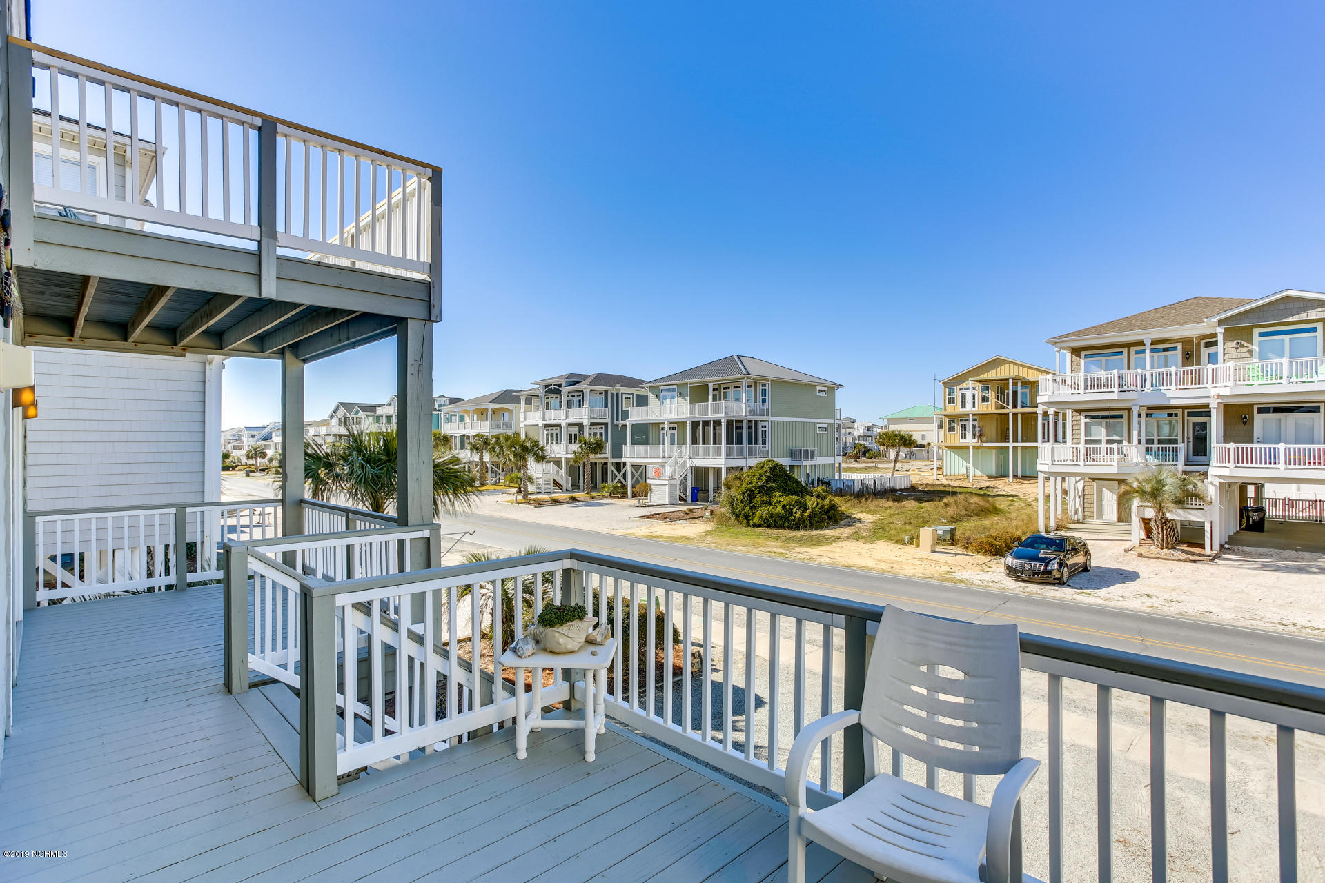 RE/MAX at the Beach - MLS Number: 100154054