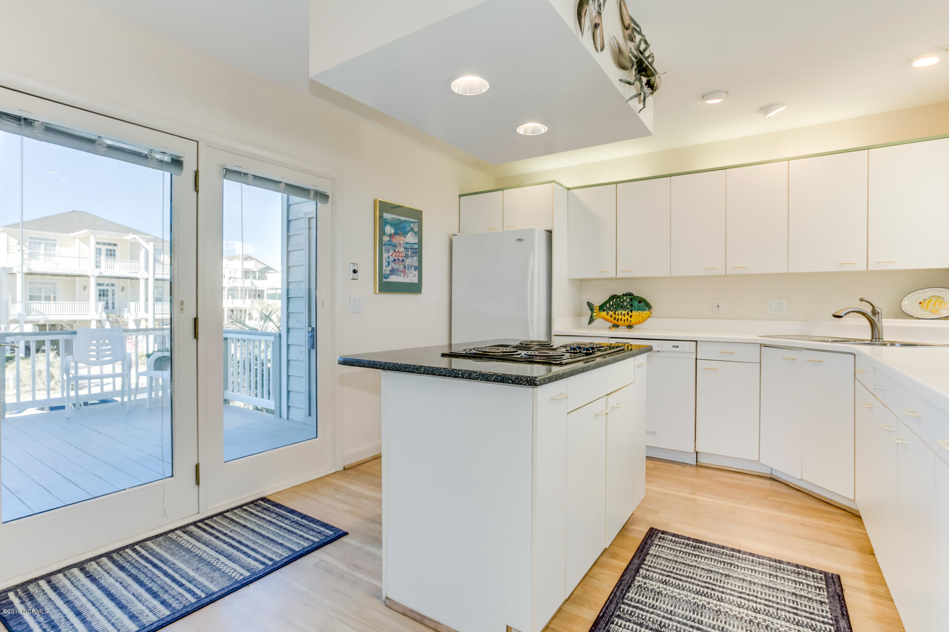Sunset Properties - MLS Number: 100154054