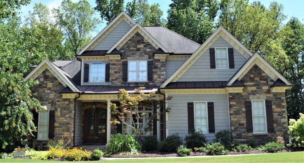 6490 Sid Road, Lucama, North Carolina, 4 Bedrooms Bedrooms, 9 Rooms Rooms,2 BathroomsBathrooms,Single family residence,For sale,Sid,100154514