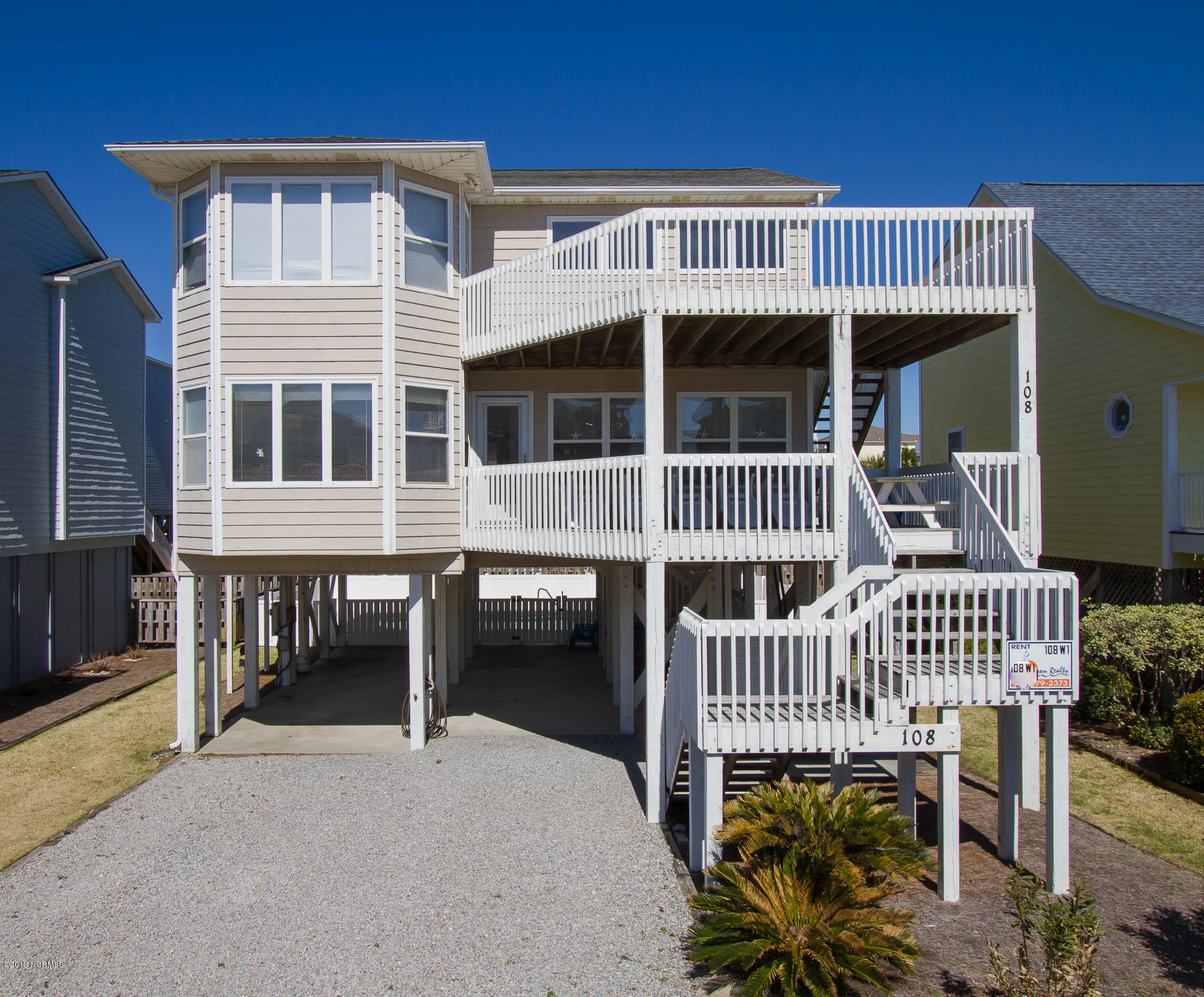 RE/MAX at the Beach - MLS Number: 100153130