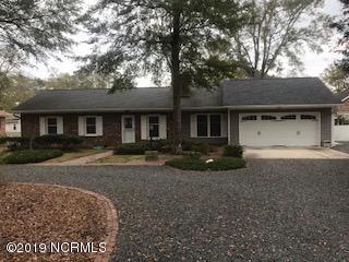 Carolina Plantations Real Estate - MLS Number: 100154142