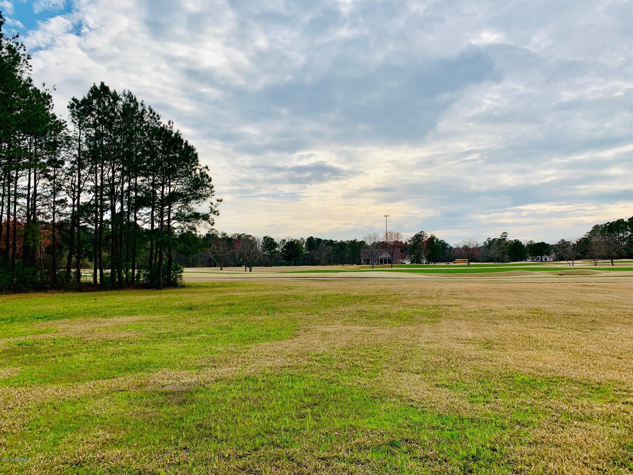 Carolina Plantations Real Estate - MLS Number: 100154408