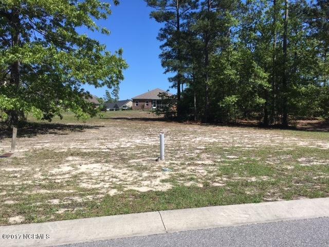 Carolina Plantations Real Estate - MLS Number: 100154265