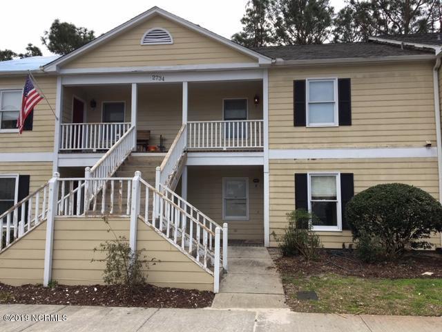 Carolina Plantations Real Estate - MLS Number: 100154285