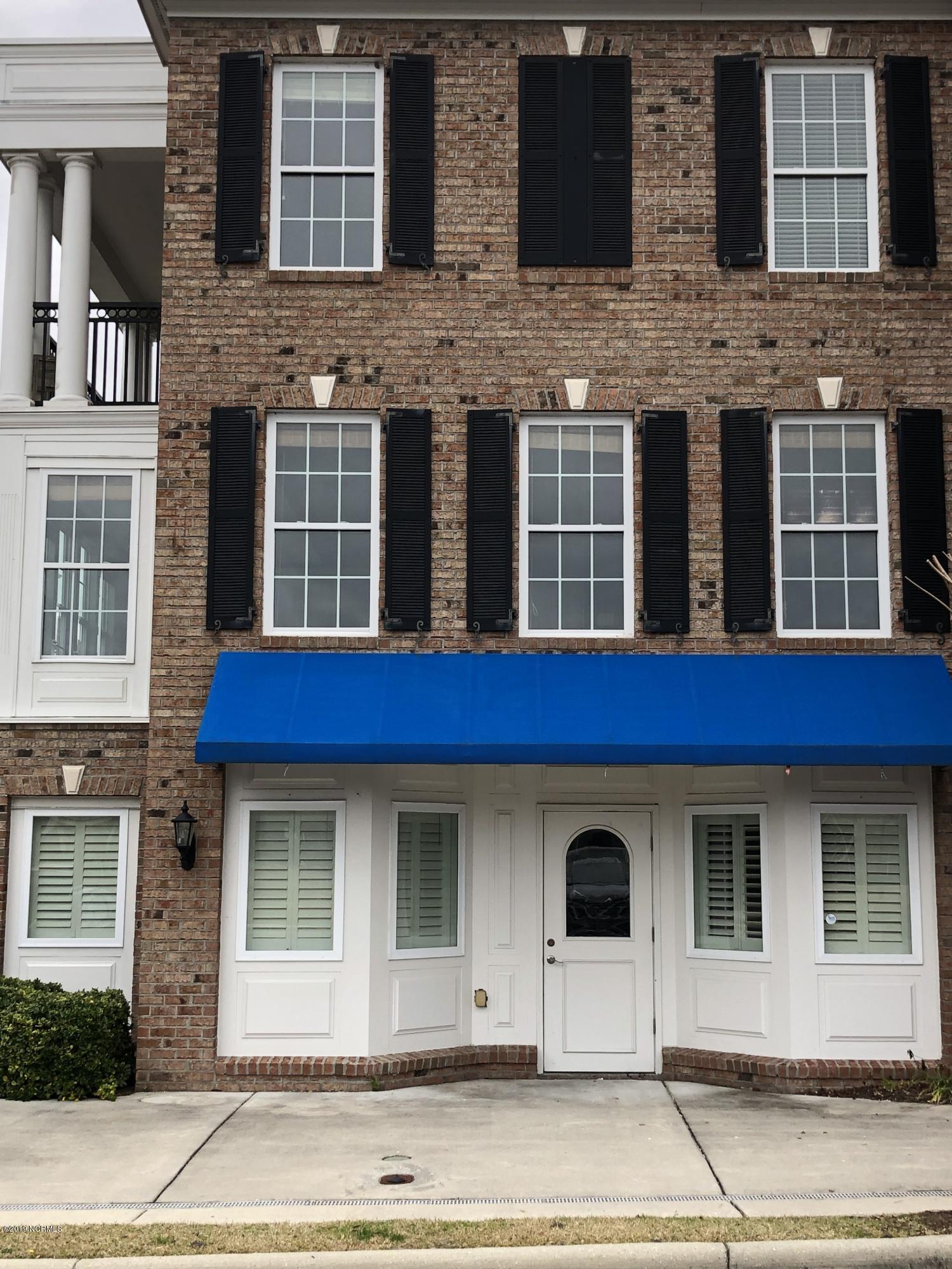 Carolina Plantations Real Estate - MLS Number: 100154297