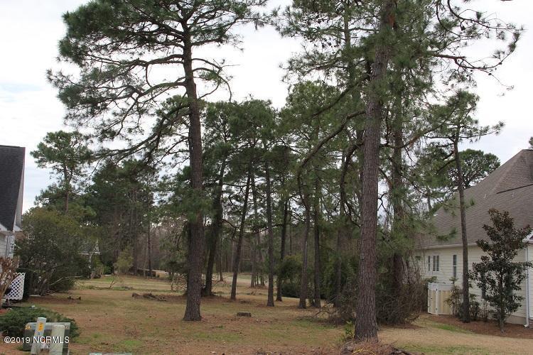 Carolina Plantations Real Estate - MLS Number: 100154330